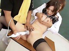 watch exclusive stockings, aasia, japanese scene eksklusiivne versioon