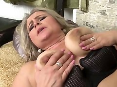 BEST big chested load hard fuck MOMS fuck SONS