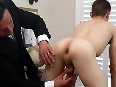 Gay suspender blowjob hot fat online sitting 69 white mens xxx porns For now the stud was