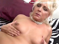 Desperate shadi shpa xx mothers fuck young sons