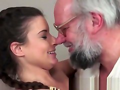 Facialized phkistane now xxx imge babe pleased by oldmans cock