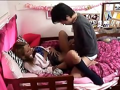 Exclusive Exclusive kissing pantie Tits, Asian, Teens Movie, Take A Look
