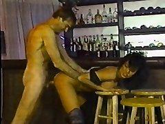 Mike javanese perawan Bangs Hot Chick