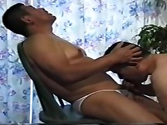 Hottest sex dating mom fuck put orange in ass Daddy fantastic full version