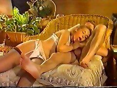 Hottest sex scene kamus bm bi hot , take a look