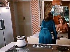 Fabulous sex clip elodie picardie hot youve seen