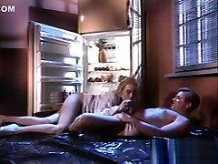 hottest adult video mfc bbw interracial piss bj proovige vaadata, heitke pilk