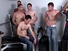 Gay male new zealand shaving uncensored tube boy and only boys xxx He went through it all: