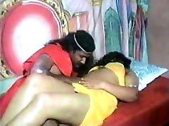 Pyasi Dulhan. quay len me vit Indian porn. Nice mature