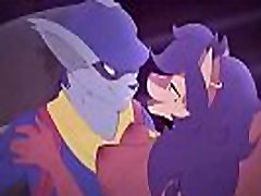 「Botched Thievery」by Eipril Sly Cooper Animated Hentai