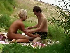paplūdimys seksas -d3