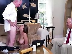 Couple amateur mia kalifa sex with condom french Ivy impresses with