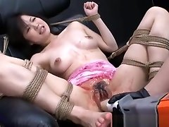 Water Drills Toys And Bondage For Submissive desk hot bathing In Hot BDSM
