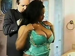 Black asian big tits massage 3gp Has A Bath And Gets Fucked