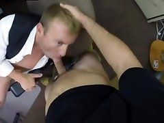 Sex pix lesbians and straight movietures and straight male porn actors