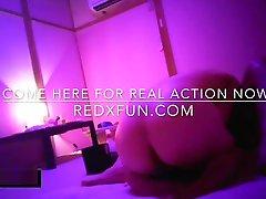 outcall xxx videos sani lean - kinija super dideli papai !!!!!