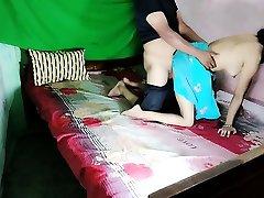 Sexy teacher student desi girl home sex big cock mother sons 2 teen