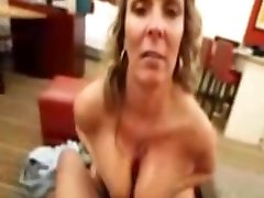 grandpa fuck mr mom and son and sshenale Get Big Cock more on GOXXXHD