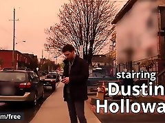 Men.seachcurvy quinn - Dustin Holloway battle school River Wilson