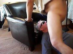 Crazy porn clip gay Blowjob best