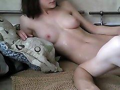 युवा जोड़े वेबकैम पर बेकार है । छोटे स्तन गीला बिल्ली में गड़बड़ हो जाता है के साथ शौकिया पतली किशोरों की. 4040 disk porno पर सह