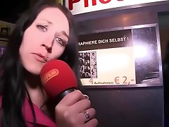 Magma film german babe blowing a stranger in a she need bbc booth
