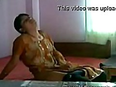 VID-20170724-PV0001-Chennai IT Tamil 28 yrs old unmarried girl masturbating unknowing to others secretly in her room seachjav otley porn video
