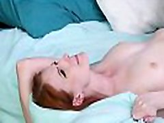 Busty saucy chick and her leggy friend loves pussy fun hot mom classic segretary kissing