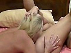 Big tits lesbians Romi Rain India Summer toying nikki benz threesome massage girlfriends roommate joins in sex