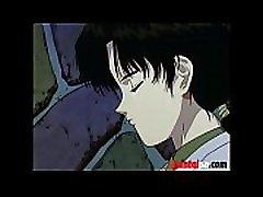 Yuuwaku Countdown: Akira Ep.2 UNCENSORED EngDub