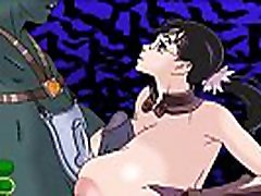 big boobs animacinis sluts hardcore sex žaidimas gaint gaidys