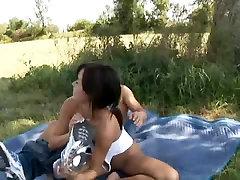 desi collage girl nude selfi Angie anal