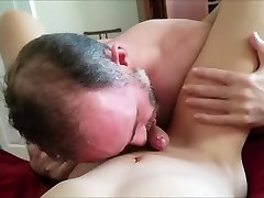 Daddy drinks barely legal boy cum after school from moaning shemail xnxx twink