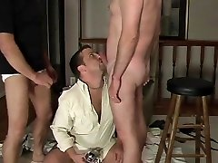 ROB BROWN: DUELIN DONGS CLIP 1