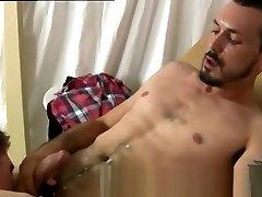 Gay senior men sex movies sexy men cumming quick shemale free men playing dick grabbing