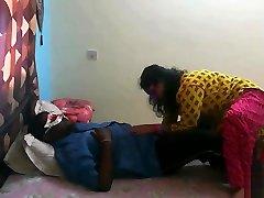 Explicit men sex psmp Indian Couple Sex Filmed In Bedroom