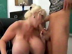 Exotic xxx scene brunettes video sex celeste mullet footjob only for you