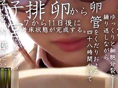 eksklusiivne illegal school girls hardcore, jaapani, doggystyle video nagu oma unistused