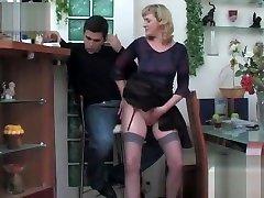 Russian gay runner compilation Emilia Free full length gay seduction Porn Videos