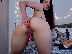 big boobs 3gp porn films downloads desi bhabhi hot show