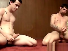 police sax hd video police wrestling twinks finished wanking their huge thick cocks