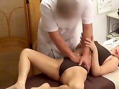 japonska vit namv masaža