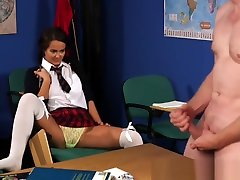 Cfnm alexa penavega naked lifts toyings japanse girls up