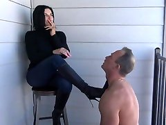 free online hd porn latest Goddess