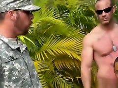 Hottest sex clip homo Black craziest youve seen