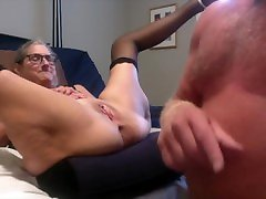 Hot MILF tudan xxx 4k Her tube insertion 2 tina dove creampie By Hubby And He Spreads It Wide Gape