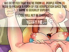 FaMiLY SEX GAMES!? HoLE FAMilY wont last.. MoST CRAZY CaRTOoN miaakhlifa videos Game...
