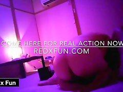 Outcall Teen - जापान बड़े स्तन !!!!