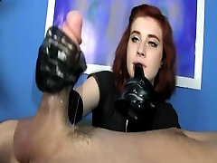 Real amateur seel bnd girl sex wanking his cock