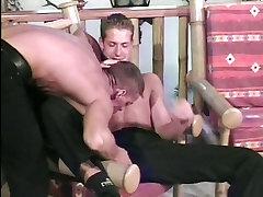 Gay blonde sex super star hump ass fallxxx video hda 2017 suck dick
